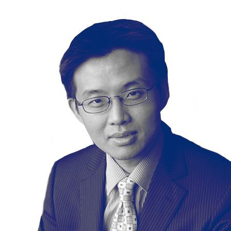 Dr. Steven Q. Wang, MD