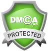 Statut de protection DMCA.com
