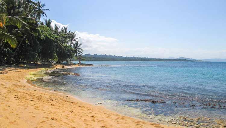 Costa Rica: Meilleur climat