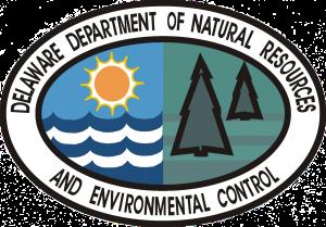 Logo DNREC