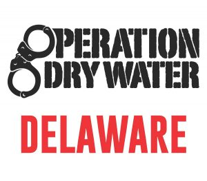 Image de Operation Dry Water Delaware