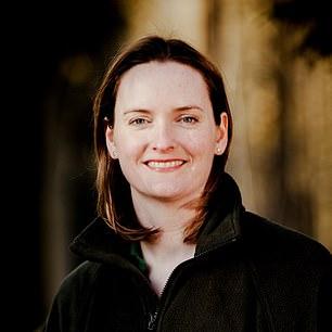 Angela Terry, scientifique en environnement, partage ses meilleurs conseils avec FEMAIL