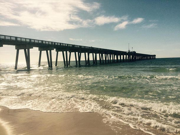 """panama-city-beach """"width ="""" 610 """"height ="""" 458 """"srcset ="""" https://www.ecobrumi.fr/wp-content/uploads/2019/09/1567471832_255_15-vacances-abordables-par-temps-chaud-en-hiver.jpg 610w, https: //blog1.fkimg.com/wp-content/uploads/2015/03/panama-bity-beach-300x225.jpg 300w, https://blog1.fkimg.com/wp-content/uploads/2015/03/panama -city-beach-106x80.jpg 106w, https://blog1.fkimg.com/wp-content/uploads/2015/03/panama-city-beach-295x221.jpg 295w, https://blog1.fkimg.com /wp-content/uploads/2015/03/panama-city-beach-290x218.jpg 290w """"tailles ="""" (largeur maximale: 610px) 100vw, 610px """"/></p> <p class="""