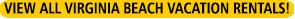 """Virginia-Beach-Vacation-Rentals """"width ="""" 295 """"height ="""" 19 """"srcset ="""" https://www.ecobrumi.fr/wp-content/uploads/2019/09/1567471832_417_15-vacances-abordables-par-temps-chaud-en-hiver.jpg 295w, https://blog1.fkimg.com/wp-content/uploads/2015/11/Virginia-Beach-Vacation-Vacation-Rentals-290x19.jpg 290w """"tailles ="""" (largeur maximale: 295 pixels), 100vw, 295 pixels """"/ ></p> <h3 class="""
