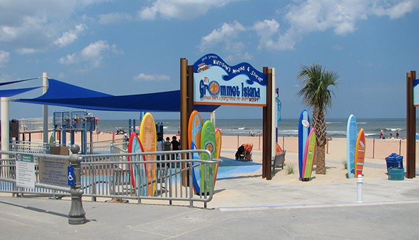 "cocoa-beach-mai-tiki ""width ="" 610 ""height ="" 407 ""srcset ="" https://www.ecobrumi.fr/wp-content/uploads/2019/09/1567471832_726_15-vacances-abordables-par-temps-chaud-en-hiver.jpg 610w, https://blog1.fkimg.com/wp-content/uploads/2015/11/cocoa-beach-mai-tiki-300x200.jpg 300w, https://blog1.fkimg.com/wp-content/uploads /2015/11/cocoa-beach-mai-tiki-295x197.jpg 295w, https://blog1.fkimg.com/wp-content/uploads/2015/11/cocoa-beach-mai-tiki-290x193.jpg 290w ""tailles ="" (largeur maximale: 610px) 100vw, 610px ""/></p> <p class="