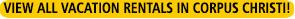 "Corpus-Christi-Vacation-Rentals ""width ="" 295 ""height ="" 19 ""srcset ="" https://www.ecobrumi.fr/wp-content/uploads/2019/09/1567471832_968_15-vacances-abordables-par-temps-chaud-en-hiver.jpg 295w, https://blog1.fkimg.com/wp-content/uploads/2015/11/Corpus-Christi-Vacation-Rentals-290x19.jpg 290w ""tailles ="" (largeur maximale: 295 pixels), 100vw, 295 pixels ""/ ></p> <h3 class="