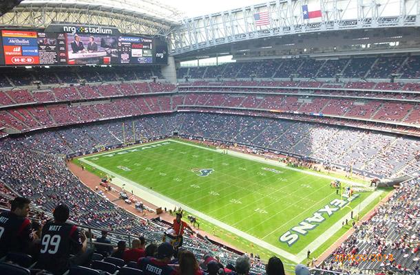 "Houston-Texans ""width ="" 610 ""height ="" 400 ""srcset ="" https://www.ecobrumi.fr/wp-content/uploads/2019/09/1567471833_16_15-vacances-abordables-par-temps-chaud-en-hiver.jpg 610w, https: // blog1. fkimg.com/wp-content/uploads/2015/11/Houston-Texans-300x197.jpg 300w, https://blog1.fkimg.com/wp-content/uploads/2015/11/Houston-Texans-295x193.jpg 295w, https://blog1.fkimg.com/wp-content/uploads/2015/11/Houston-Texans-290x190.jpg 290w ""values ="" (max-width: 610px) 100vw, 610px ""/><br /><img class="