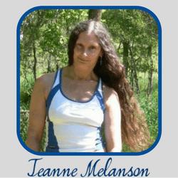 Jeanne Melanson, fondatrice et blogueuse chez Animal Bliss: un blog très cool sur les animaux - les animaux domestiques et la faune aussi