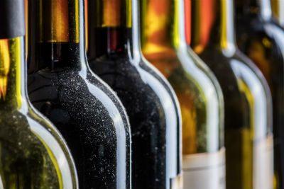 "wine ""width ="" 400 ""height ="" 267 ""srcset ="" https://augustafreepress.com/wp-content/uploads/2019/09/wine.jpg 400w, https://augustafreepress.com/wp-content/ uploads / 2019/09 / wine-300x200.jpg 300w ""tailles ="" (largeur maximale: 400px) 100vw, 400px ""/>  <p id="