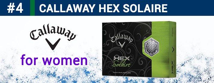 "callaway-hex-solaire ""width ="" 715 ""height ="" 278 ""srcset ="" https://www.golfdiscount.com/blog/wp-content/uploads/2016/01/callaway-hex-solaire.jpg 715w, https://www.golfdiscount.com/blog/wp-content/uploads/2016/01/callaway-hex-solaire-300x117.jpg 300w, https://www.golfdiscount.com/blog/wp-content/uploads /2016/01/callaway-hex-solaire-300x117@2x.jpg 600w ""tailles ="" (largeur max: 715px) 100vw, 715px ""/></p> <h2>Callaway HEX Solaire</h2> <p class="