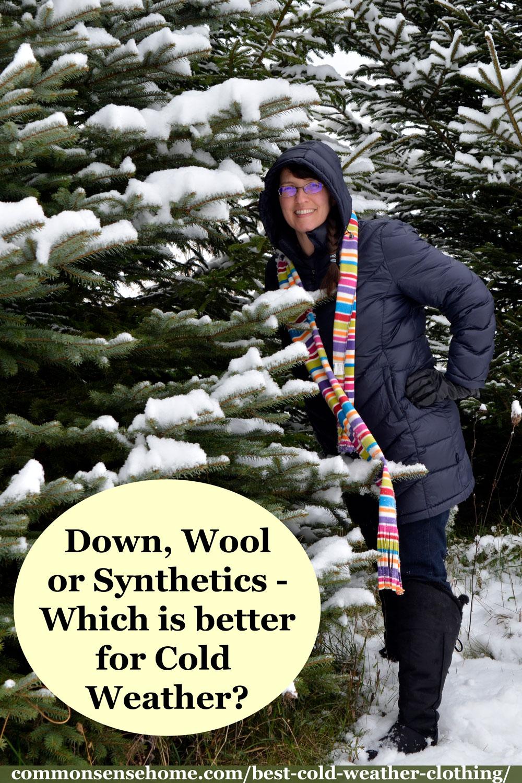 """femme en vêtements d'hiver près d'un arbre enneigé """"class ="""" wp-image-43576 """"srcset ="""" https://www.ecobrumi.fr/wp-content/uploads/2019/12/1577002473_413_4-couches-de-vetements-pour-temps-froid-que-tout-le.jpg 1000w, https: // commonsensehome .com / wp-content / uploads / 2017/11 / vêtements-d'hiver-768x1152.jpg 768w, https://commonsensehome.com/wp-content/uploads/2017/11/winter-clothes-400x600.jpg 400w, https : //commonsensehome.com/wp-content/uploads/2017/11/winter-clothes-600x900.jpg 600w """"tailles ="""" (largeur max: 1000px) 100vw, 1000px"""