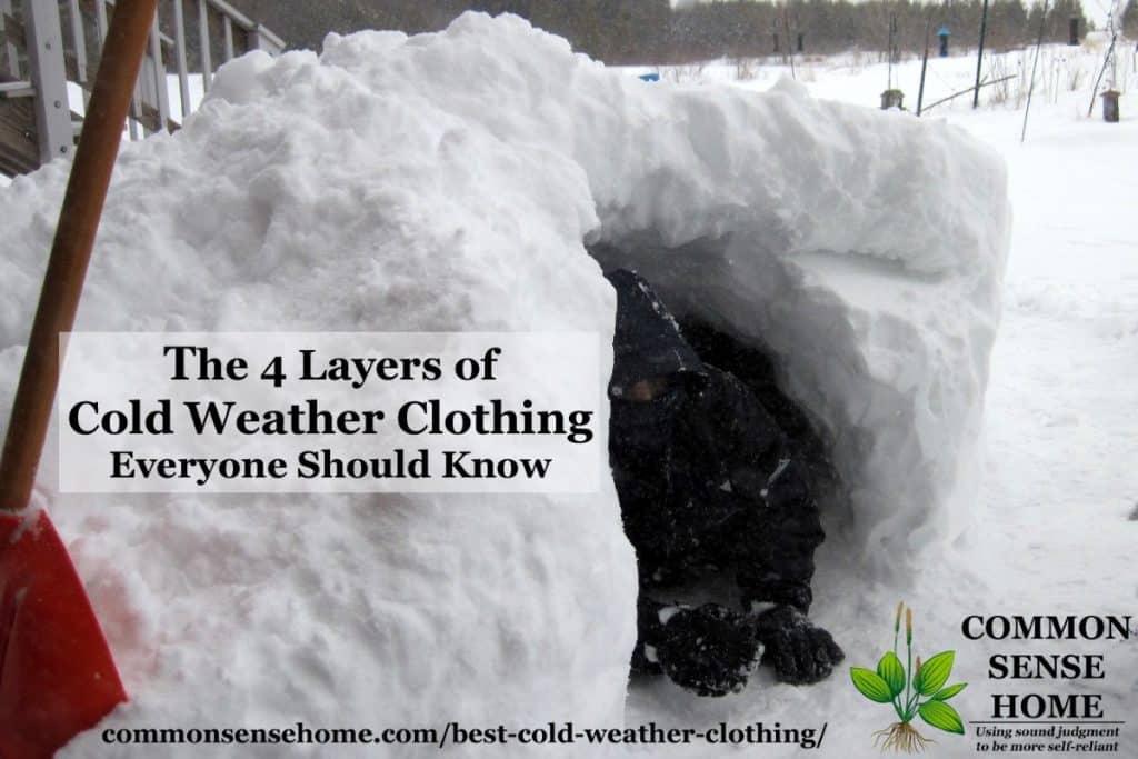 """couches de vêtements pour temps froid """"class ="""" wp-image-40662 """"srcset ="""" https://www.ecobrumi.fr/wp-content/uploads/2019/12/1577002475_696_4-couches-de-vetements-pour-temps-froid-que-tout-le.jpg 1024w, https: //commonsensehome.com/wp-content/uploads/2017/11/cold-weather-clothing-layers-wide18-600x400.jpg 600w, https://commonsensehome.com/wp-content/uploads/2017/11/cold -weather-vêtements-couches-large18-300x200.jpg 300w, https://commonsensehome.com/wp-content/uploads/2017/11/cold-weather-clothing-layers-wide18-768x512.jpg 768w, https: / /commonsensehome.com/wp-content/uploads/2017/11/cold-weather-clothing-layers-wide18-900x600.jpg 900w """"tailles ="""" (largeur max: 1024px) 100vw, 1024px"""