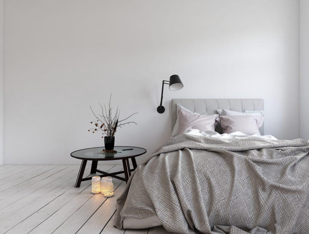 """chambre à coucher pour mieux dormir """"width ="""" 1024 """"height ="""" 776 """"data-recalc-dims ="""" 1"""