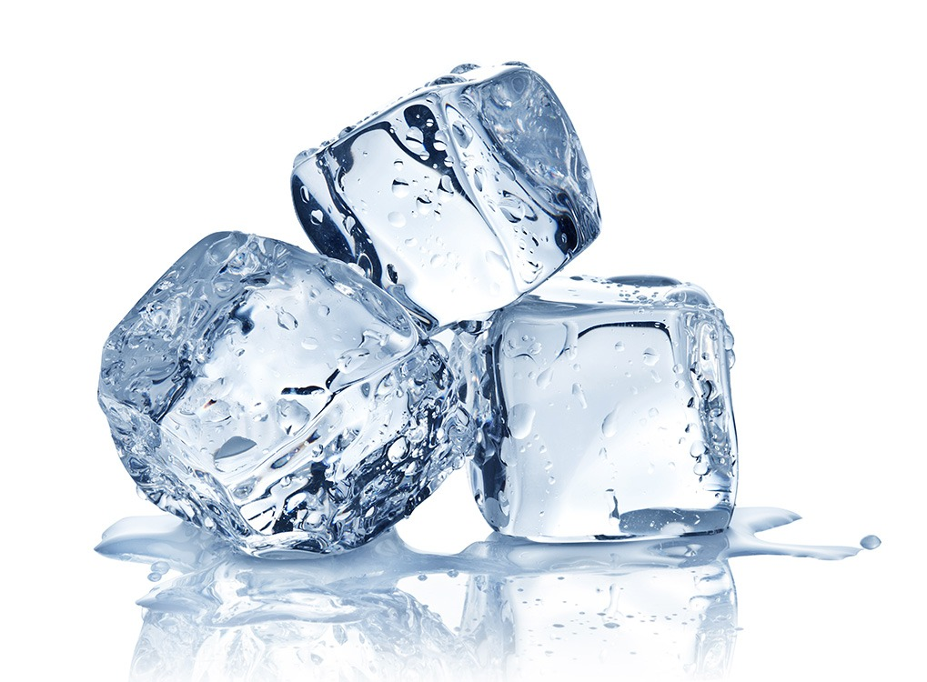 """ice tray"""" width=""""1019"""" height=""""750"""" srcset=""""https://i1.wp.com/bestlifeonline.com/wp-content/uploads/media/images/ext/426663144/ice.jpg?w=1019&ssl=1 1019w, https://i1.wp.com/bestlifeonline.com/wp-content/uploads/media/images/ext/426663144/ice.jpg?resize=500%2C368&ssl=1 500w, https://i1.wp.com/bestlifeonline.com/wp-content/uploads/media/images/ext/426663144/ice.jpg?resize=768%2C565&ssl=1 768w, https://i1.wp.com/bestlifeonline.com/wp-content/uploads/media/images/ext/426663144/ice.jpg?resize=300%2C220&ssl=1 300w, https://i1.wp.com/bestlifeonline.com/wp-content/uploads/media/images/ext/426663144/ice.jpg?resize=205%2C150&ssl=1 205w"""" sizes=""""(max-width: 1000px) 100vw, 1000px"""" data-recalc-dims=""""1"""