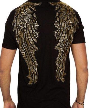 ailes-t-shirt
