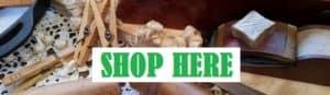 """Achetez ici la bannière principale """"width ="""" 300 """"height ="""" 87 """"srcset ="""" https://www.ladyandthecarpenter.com/wp-content/uploads/2011/02/Shop-here-main-banner-300x87.jpg 300w , https://www.ladyandthecarpenter.com/wp-content/uploads/2011/02/Shop-here-main-banner.jpg 691w """"tailles ="""" (largeur max: 300px) 100vw, 300px"""