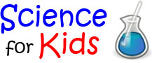 Science pour les enfants