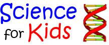 Science et technologie amusantes pour les enfants