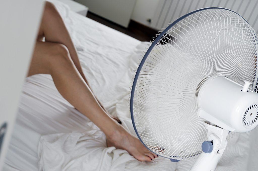"""comment mieux dormir obtenir un ventilateur """"width ="""" 1024 """"height ="""" 681 """"data-recalc-dims ="""" 1"""